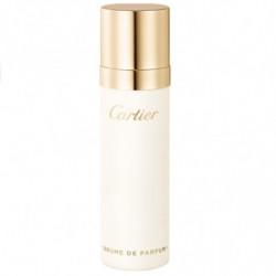 La Panthère Brume de Parfum...
