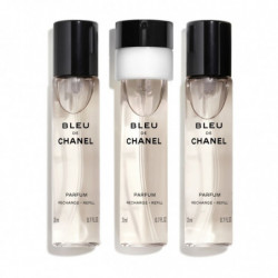 BLEU DE CHANEL Parfum Twist...