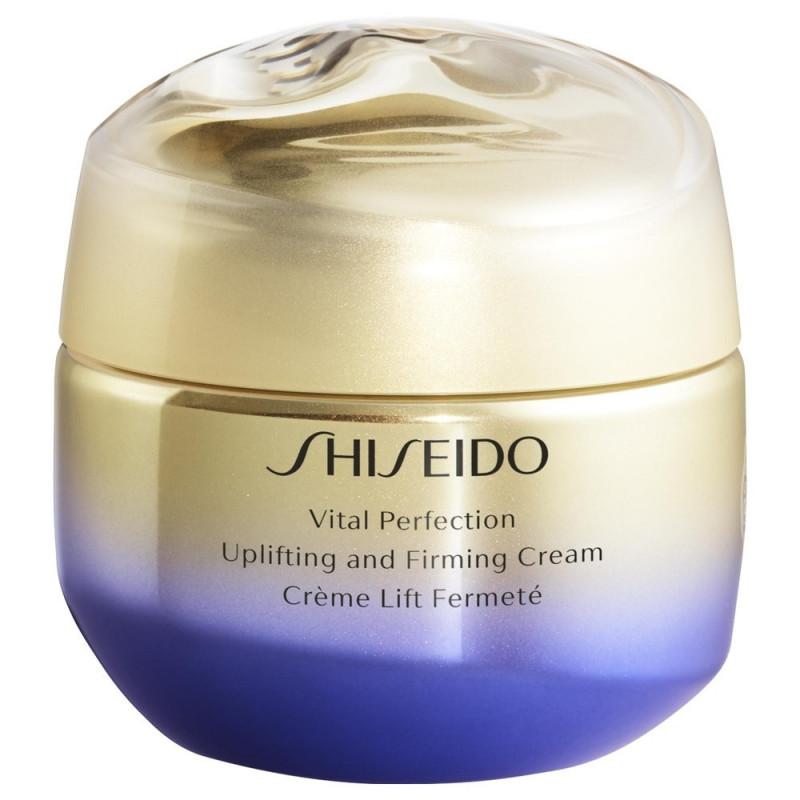 VITAL PERFECTION Crème Lift Fermeté 24H - 50 ml