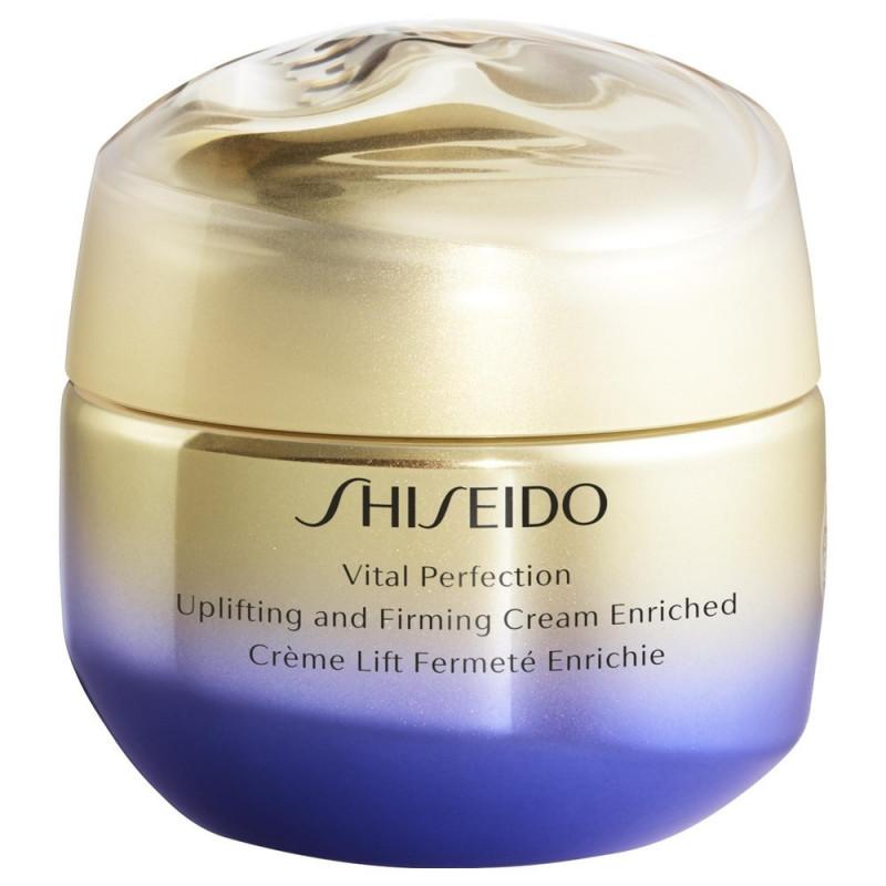 VITAL PERFECTION Crème Lift Fermeté Enrichie - 50 ml