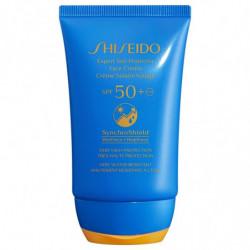 SUNCARE SYNCHROSHIELD Crème Solaire Visage SPF50+ - 50 ml