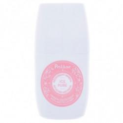 Déodorant Minéral IcePure au Lichen Arctique - 50 ml