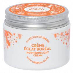 Crème Lissante Eclat Boréal...