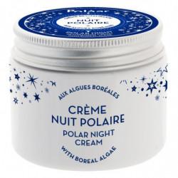 Crème Revitalisante Nuit...