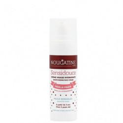 Crème Visage Hydratante Sensidouce - 30 ml