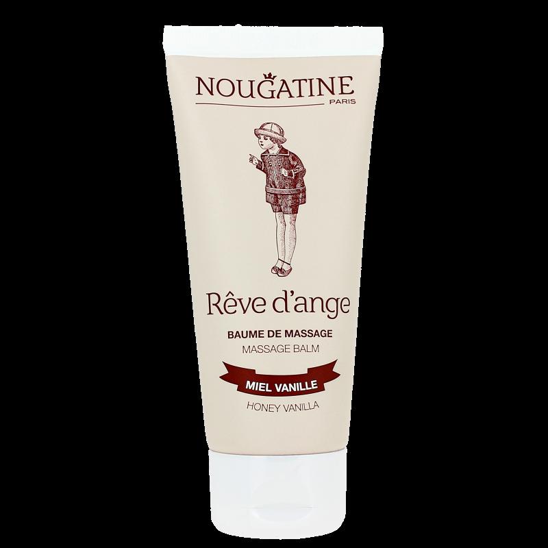 Baume de Massage Rêve d'Ange - 100 ml
