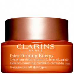 Extra-Firming Energy Crème...
