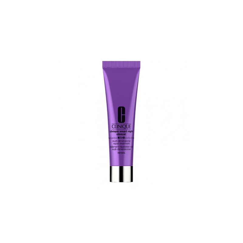 Clinique Smart Night Clinical MD - 30 ml