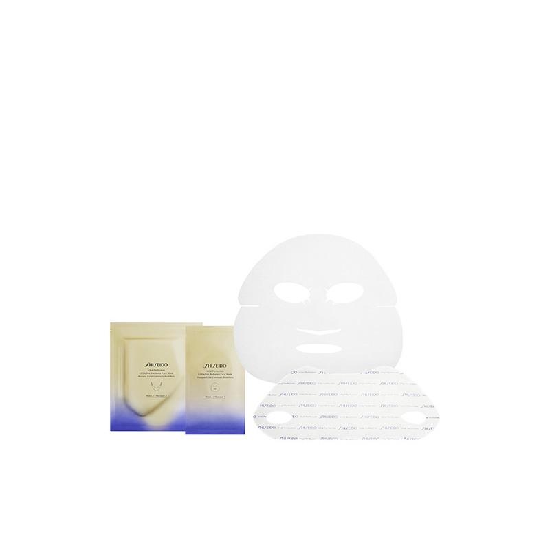VITAL PERFECTION Masque Eclat Contours Redéfinis - 12 Patchs