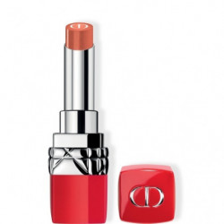 Rouge Dior Ultra Care