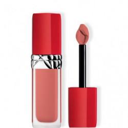 Rouge Dior Ultra Care Liquid