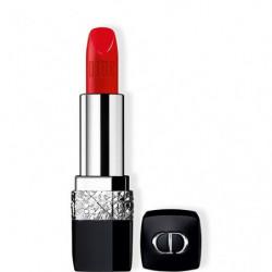 Rouge Dior HAPPY 2020 -...