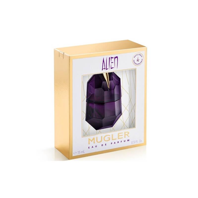Alien Eau de Parfum Seducing Offer Rechargeable