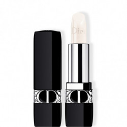 Rouge Dior Baume Soin Floral