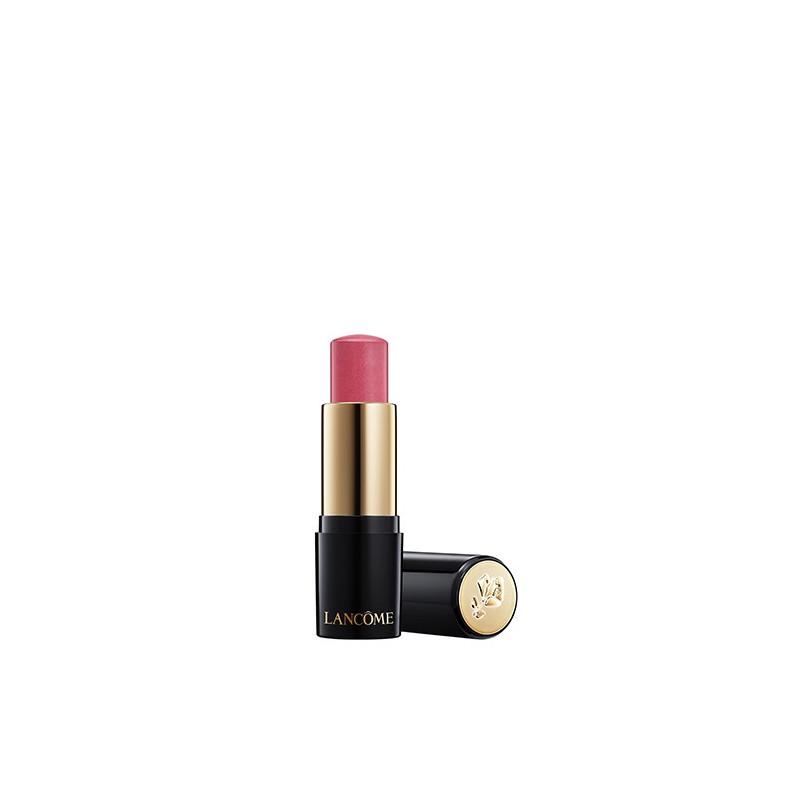 Lancôme Teint Idole Ultra Wear Stick Blush