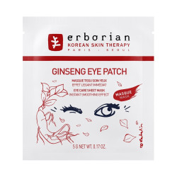 Ginseng Eye Patch - 5 g