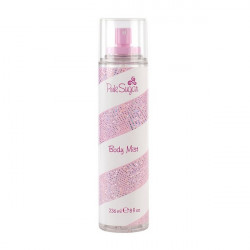 Pink Sugar Brume Corps - 236ml
