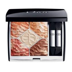 Dior 5 Couleurs Couture Édition Limitée Collection Summer Dune (2)