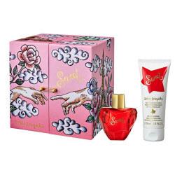 Coffret Sweet Eau de Parfum...
