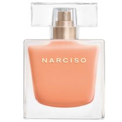 Narciso Eau Néroli Ambrée...