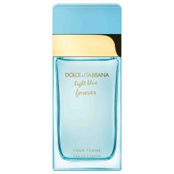 Light Blue Forever Femme...