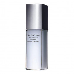 Shiseido Men Fluide...