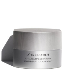 Shiseido Men Revitalisant...