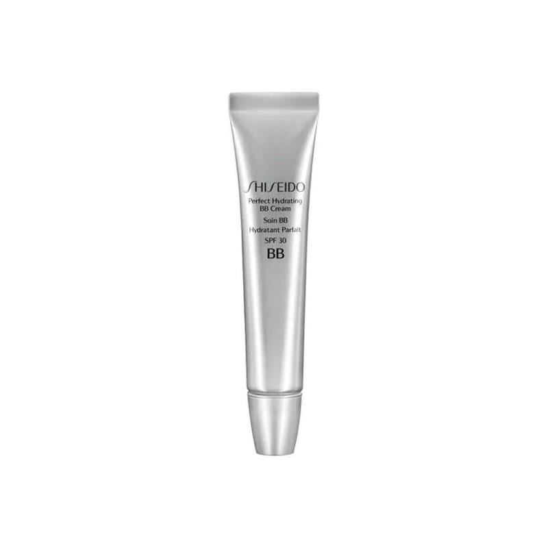 BB Cream Soin BB Hydratant Parfait SPF 30 Médium - 30 ml