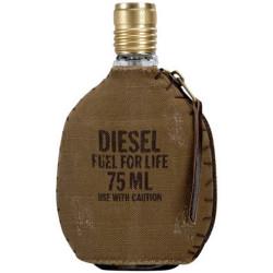 Fuel For Life Lui Eau de Toilette