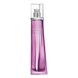 GIVENCHY Very Irrésistible Eau de Parfum