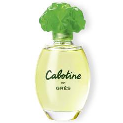 Cabotine Eau de Parfum