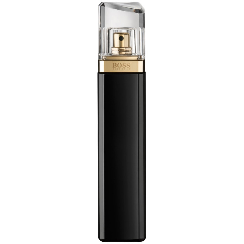 BOSS NUIT POUR FEMME Eau de Parfum