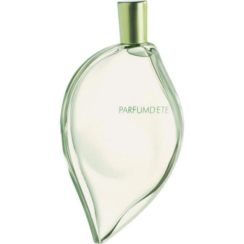 KENZO PARFUM D'ETE Eau de Parfum