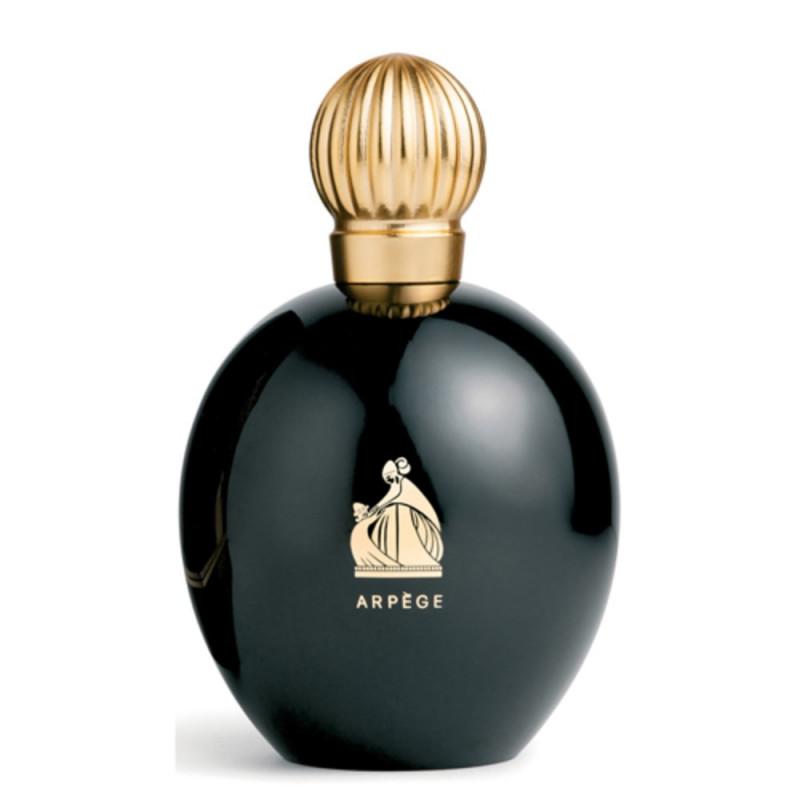 Arpège Eau de Parfum