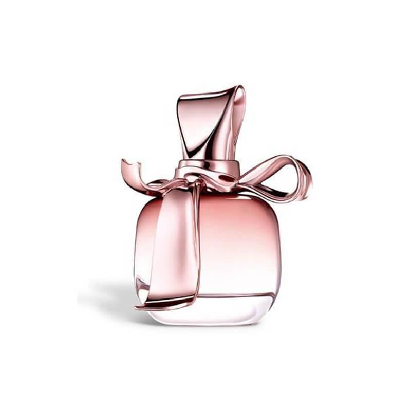 Mademoiselle Ricci Eau de Parfum