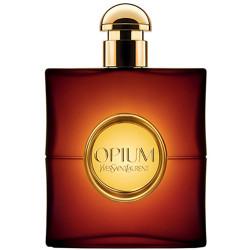 Opium Femme Eau de Toilette