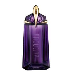 Alien Eau de Parfum Vaporisateur Ressourçable