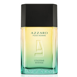 Azzaro Pour Homme Cologne...