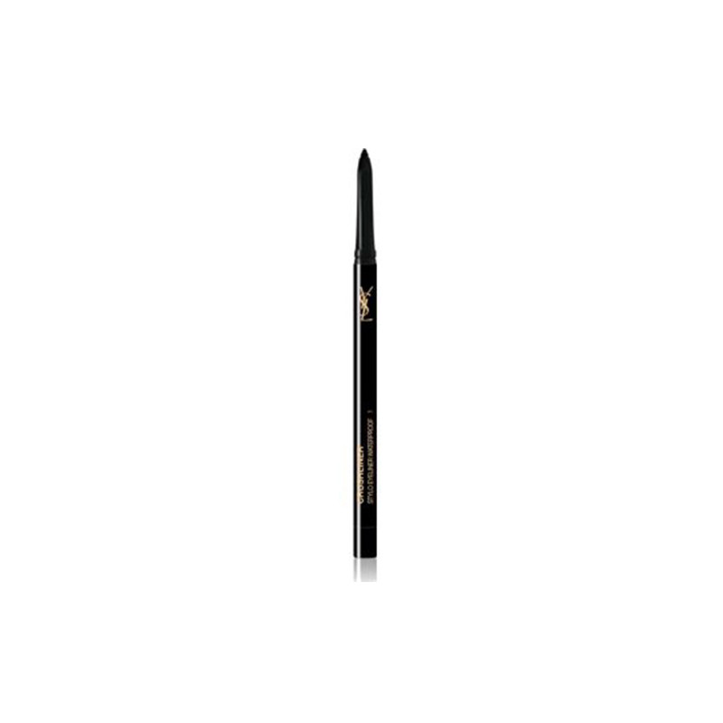 Crushliner Pencil Crayon Yeux Waterproof