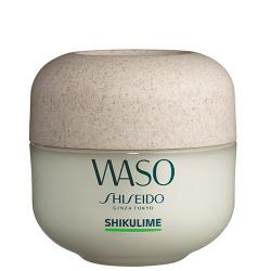 Waso Shikulime Crème...