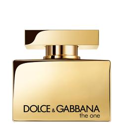 The One Gold Eau de Parfum...