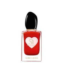 Si Passione Eau de Parfum...