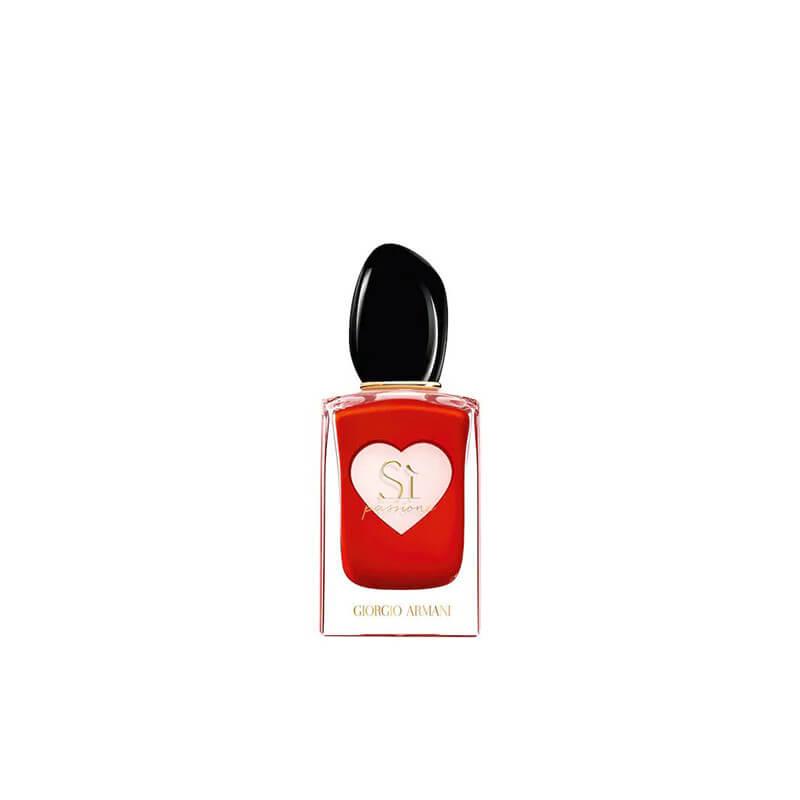 Si Passione Eau de Parfum Édition Limitée