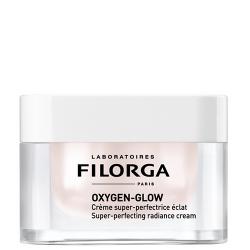 Oxygen-Glow Crème Super...