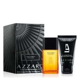 Coffret Azzaro pour Homme...