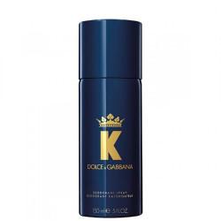 K by Dolce&Gabbana...