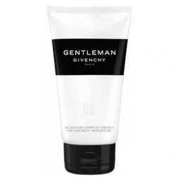 GIVENCHY Gentleman Gel...
