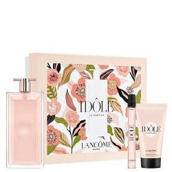Coffret Idôle Eau de Parfum...