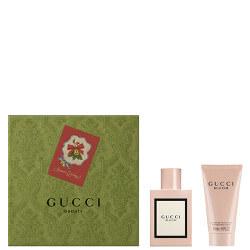 Coffret Gucci Bloom Eau de...
