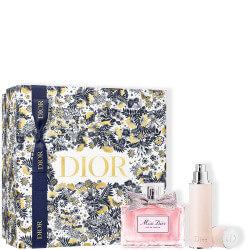 Coffret Miss Dior Eau de...